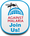 Against Malaria